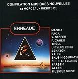 13 Morceaux Inedits De by Enneade (2007-12-21)
