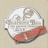 Telephone Bill & The Smooth Final Reminders