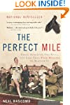 The Perfect Mile: Three Athletes, One...