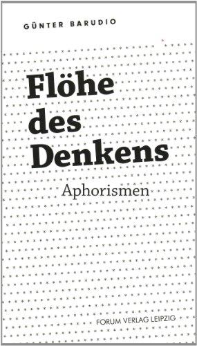 flohe-des-denkens-aphorismen