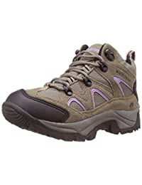 Northside Snohomish JR Waterproof Hiking Boot (Little Kid/Big Kid)
