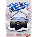 Smokey and the Bandit: Pursuit Pack: The Franchise Collection