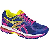 ASICS Women's Gel-Surveyor 5 running Shoe