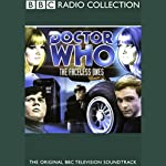 Doctor Who: The Faceless Ones   David Ellis,Malcolm Hulke