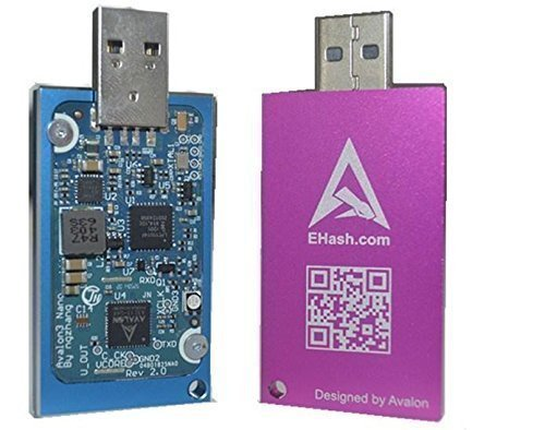 Avalon-Nano-3-Newest-USB-36Ghs-Asic-Bitcoin-Miner