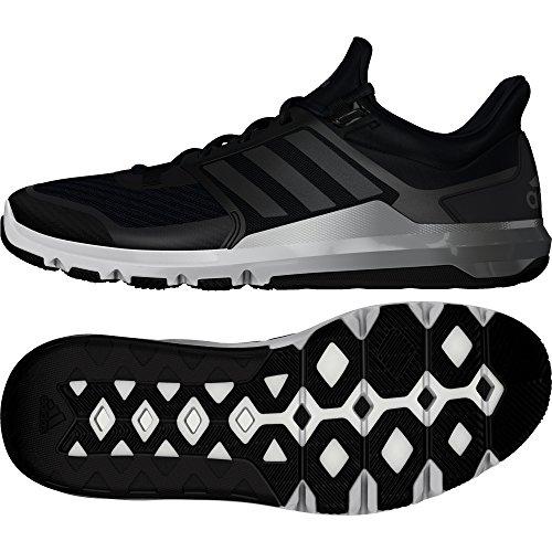adidas Adipure 360.3 M, Chaussures de course homme