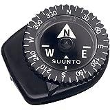 Suunto Clipper L/B NH Compass - SS004102011