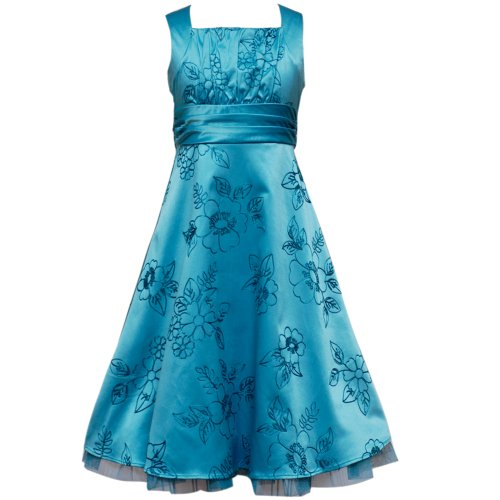 Cheap Specialoccasion Dresses September 2011