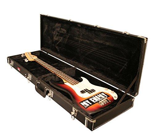 Gator Gw-Bass Electric Guitar Case