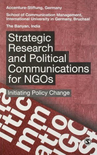 strategic-research-and-political-communication-for-ngos-initiating-policy-change-by-the-accenture-fo