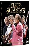 Cliff Richard & The Shadows: The Final Reunion (2009) [DVD]