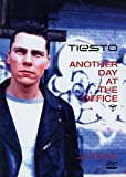 DJ Tiesto - Another Day at the Office [DVD] [2005]