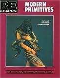 Re/Search #12: Modern Primitives