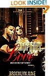 Improper Love: ...when revenge is bit...