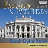 Fantastic Overtures, Vol. 3