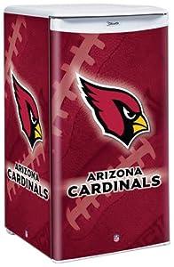 Amazon.com : NFL Arizona Cardinals Counter Top