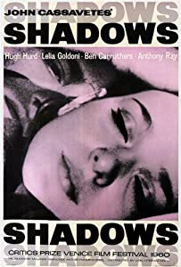 102cm) (1959) -(Ben Carruthers)(Lelia Goldoni)(Hugh Hurd)(Anthony Ray