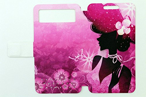 generic-flip-pu-leather-phone-cover-case-for-lark-cumulus-6-hd-case-sr