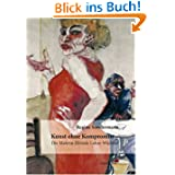 Kunst ohne Kompromiss - Die Malerin Elfriede Lohse-Wächtler