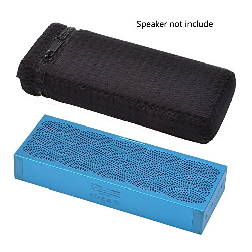 case-wonder-resistant-a-leau-lycra-portatif-bolsa-de-proteccion-zippered-housse-sac-cremallera-bolsa