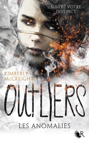Outliers (1) : Les anomalies