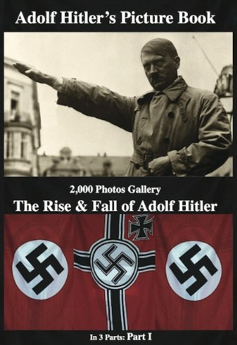 the rise and fall of adolf hitler Nazu germany, hoocaust, jews, world history - the rise and fall of adolf hitler.