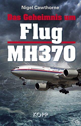 das-geheimnis-um-flug-mh370