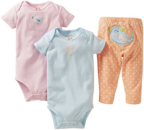 Fun Baby Clothes front-601679