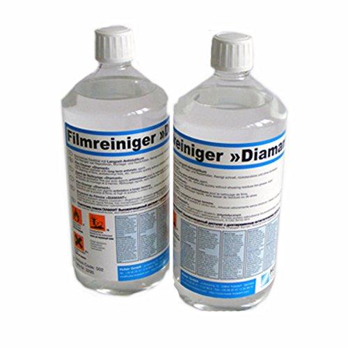 filmreiniger-diamant-1-liter-100ml-200-eur-