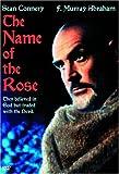 薔薇の名前 特別版 Jean-Jacques Annaud