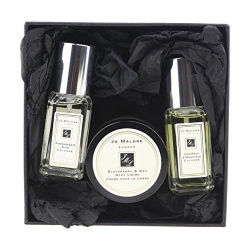 jo-malone-london-mini-collection-cologne-body-cream-new-in-gift-box