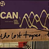 The Lost Tapes by Can (2012-06-19)