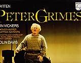 Peter-Grimes-op.-33-:-opéra-en-trois-actes-et-prologue-d'après-le-poème-de-George-Crabbe