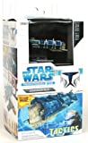 Star Wars Clone Wars Scavenger Pack Trading Card Game (TCG) PocketModel Theme Deck