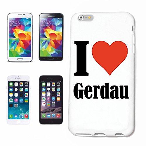 cubierta-del-telefono-inteligente-iphone-6s-i-love-gerdau-cubierta-elegante-de-la-cubierta-del-caso-