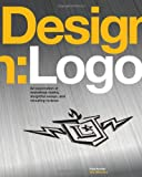 img - for Design: Logo: An Exploration of Marvelous Marks, Insightful Essays, and Revealing Reviews book / textbook / text book