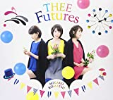 THEE Futures