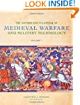 The Oxford Encyclopedia of Medieval W...