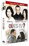 Image de Où es-tu ?