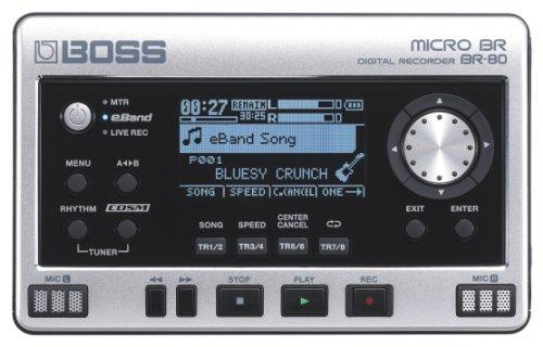 boss-br-80-recording-multitracks