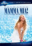 Mamma Mia! The Movie (Bilingual)