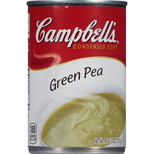campbells-condensed-soup-green-pea-1125-ounce-pack-of-12