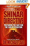 The Shinar Directive: Preparing the W...
