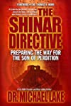 The Shinar Directive: Preparing the W...