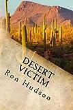 Desert Victim