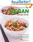The Vegan Cookbook: Over 80 Plant-Bas...