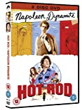 Napoleon Dynamite - Jared Hess
