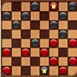 Checkers Game:Checkers Game Player s Guide - Tips, Tricks and Strategies