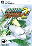 Airline Tycoon 2 [Download]