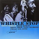 Whistle Stop (Vinyl)